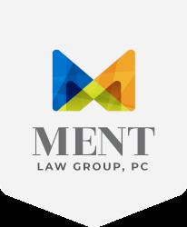 Connecticut Law Enforcement Lawyer & Travel Lawyer | Ment